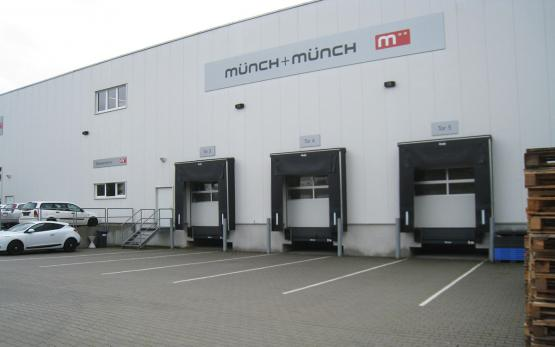 muench und muench logistik 2