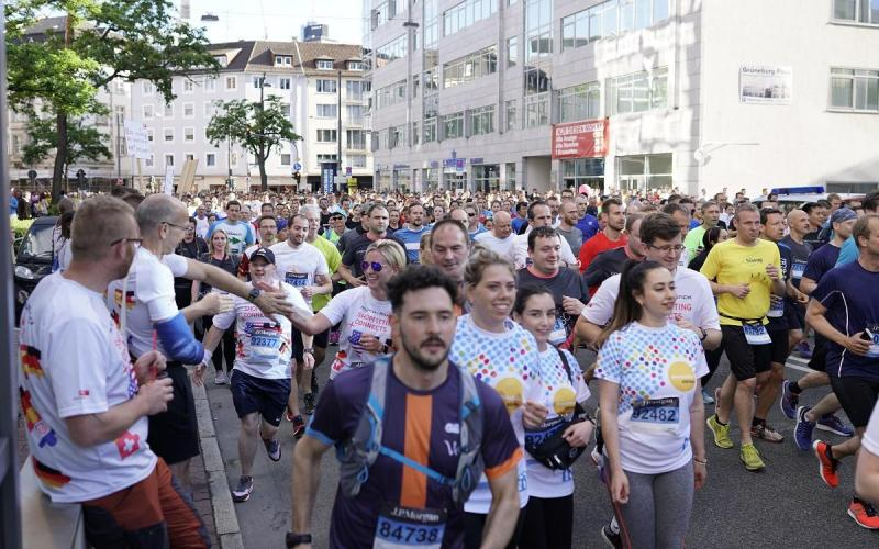 muench und muench news jp morgan lauf 2019 DSC3327