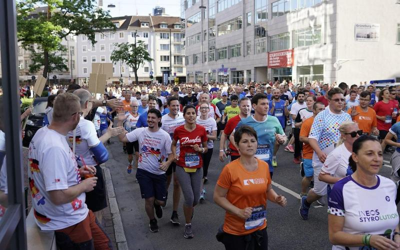 muench und muench news jp morgan lauf 2019 DSC3356