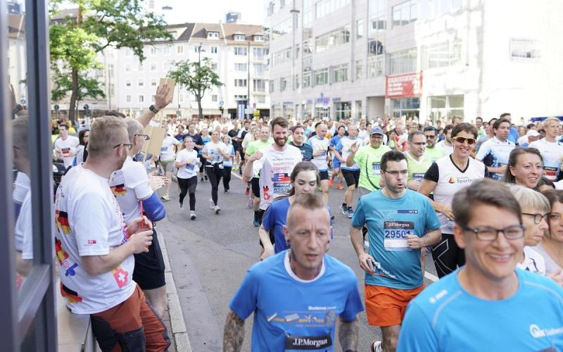 muench und muench news jp morgan lauf 2019 DSC3301