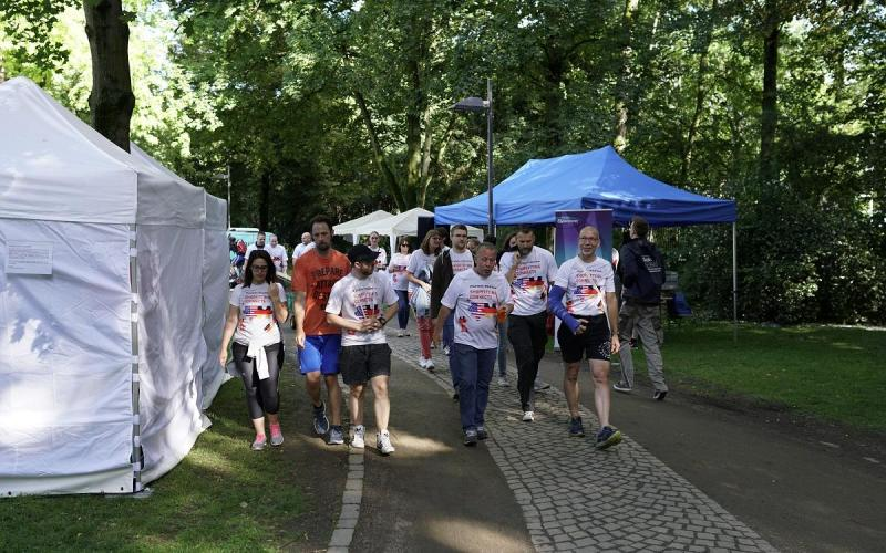 muench und muench news jp morgan lauf 2019 DSC3226