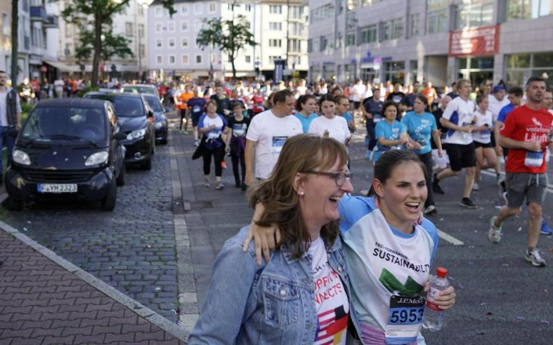 muench und muench news jp morgan lauf 2019 DSC3554