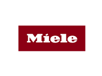 muench und muench logo miele