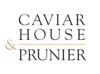 muench und muench logo caviar house prunier