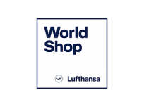 muench und muench logo lh worldshop