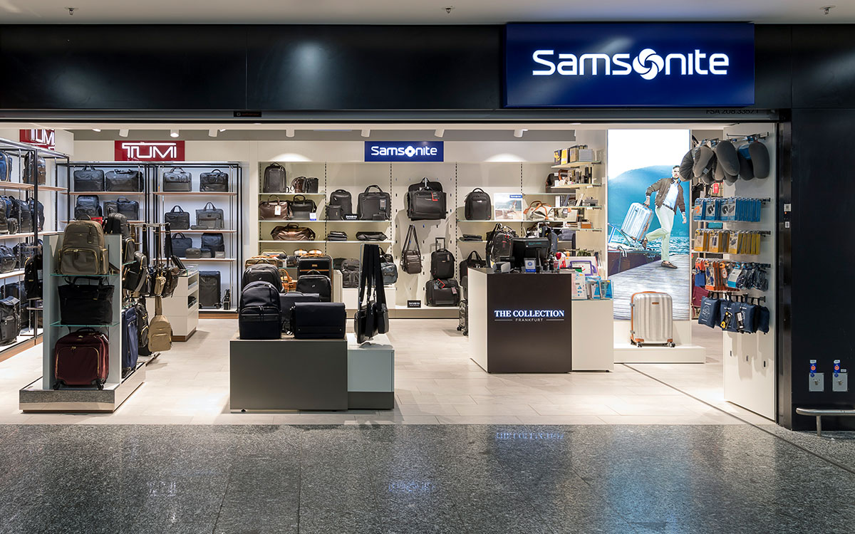 muench und muench projekt samsonite 2