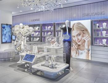 muench und muench projekt swarovski store london Oxford St Opening 26Sept18 002