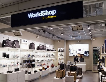 muench und muench projekte lh worldshop