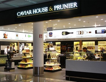 muench und muench projekte caviar house
