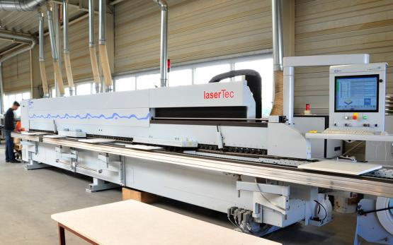 muench und muench store production homag lasertec