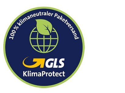 Münch+Münch KlimaProtect Icon
